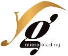 YG Microblading Logo